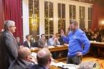 158 Nieuwe gemeenteraadsleden Essen - (c) Noordernieuws.be 2019 - P1020447