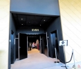 03 - Kapellen - Nieuwe polyvalente zaal LUX officieel geopend - (c) Noordernieuws.be 2019 - 003