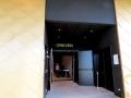 04 - Kapellen - Nieuwe polyvalente zaal LUX officieel geopend - (c) Noordernieuws.be 2019 - 005