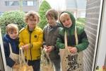 107 Zangertjes Nieuwjaarke Zoete Essen - (c) Noordernieuws.be 2019 - HDB_9620