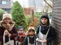 103 Zangertjes Nieuwjaarke Zoete Essen - (c) Noordernieuws.be 2019 - HDB_9616