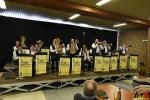 102 Essener Muzikanten Nieuwjaarsconcert 2019 - (c) Noordernieuws.be - HDB_1542