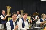 107 Essener Muzikanten Nieuwjaarsconcert 2019 - (c) Noordernieuws.be - HDB_1547