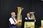 108 Essener Muzikanten Nieuwjaarsconcert 2019 - (c) Noordernieuws.be - HDB_1548