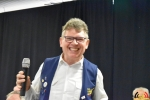 111 Essener Muzikanten Nieuwjaarsconcert 2019 - (c) Noordernieuws.be - HDB_1551