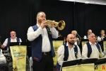 114 Essener Muzikanten Nieuwjaarsconcert 2019 - (c) Noordernieuws.be - HDB_1554