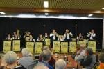 127 Essener Muzikanten Nieuwjaarsconcert 2019 - (c) Noordernieuws.be - HDB_1567