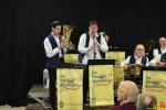 129 Essener Muzikanten Nieuwjaarsconcert 2019 - (c) Noordernieuws.be - HDB_1569