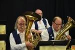 130 Essener Muzikanten Nieuwjaarsconcert 2019 - (c) Noordernieuws.be - HDB_1570