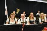 154 Essener Muzikanten Nieuwjaarsconcert 2019 - (c) Noordernieuws.be - HDB_1594