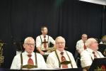 155 Essener Muzikanten Nieuwjaarsconcert 2019 - (c) Noordernieuws.be - HDB_1595