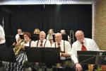 156 Essener Muzikanten Nieuwjaarsconcert 2019 - (c) Noordernieuws.be - HDB_1596