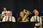 157 Essener Muzikanten Nieuwjaarsconcert 2019 - (c) Noordernieuws.be - HDB_1597