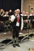 163 Essener Muzikanten Nieuwjaarsconcert 2019 - (c) Noordernieuws.be - HDB_1603