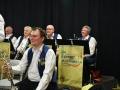 112 Essener Muzikanten Nieuwjaarsconcert 2019 - (c) Noordernieuws.be - HDB_1552