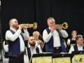 132 Essener Muzikanten Nieuwjaarsconcert 2019 - (c) Noordernieuws.be - HDB_1572