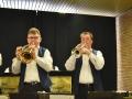 137 Essener Muzikanten Nieuwjaarsconcert 2019 - (c) Noordernieuws.be - HDB_1577