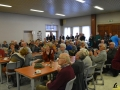 141 Essener Muzikanten Nieuwjaarsconcert 2019 - (c) Noordernieuws.be - HDB_1581