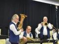 142 Essener Muzikanten Nieuwjaarsconcert 2019 - (c) Noordernieuws.be - HDB_1582