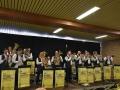 148 Essener Muzikanten Nieuwjaarsconcert 2019 - (c) Noordernieuws.be - HDB_1588
