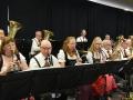 161 Essener Muzikanten Nieuwjaarsconcert 2019 - (c) Noordernieuws.be - HDB_1601