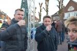 016 Nieuwjaarsborrel 2018 - Gemeente Essen - (c) Noordernieuws.be - DSC_8762