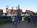 001 Nieuwjaarsborrel 2018 - Gemeente Essen - (c) Noordernieuws.be - DSC_8747