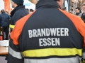 003 Nieuwjaarsborrel 2018 - Gemeente Essen - (c) Noordernieuws.be - DSC_8749