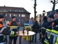 004 Nieuwjaarsborrel 2018 - Gemeente Essen - (c) Noordernieuws.be - DSC_8750
