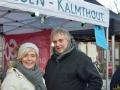 009 Nieuwjaarsborrel 2018 - Gemeente Essen - (c) Noordernieuws.be - DSC_8755