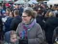 010 Nieuwjaarsborrel 2018 - Gemeente Essen - (c) Noordernieuws.be - DSC_8756