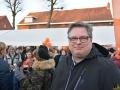 011 Nieuwjaarsborrel 2018 - Gemeente Essen - (c) Noordernieuws.be - DSC_8757