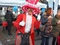 013 Nieuwjaarsborrel 2018 - Gemeente Essen - (c) Noordernieuws.be - DSC_8759