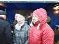 018 Nieuwjaarsborrel 2018 - Gemeente Essen - (c) Noordernieuws.be - DSC_8764