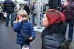 032 Nieuwjaarsreceptie Heuvelplein - Gemeente Essen - 2017 - (c)Noordernieuws.be - DSC_5169