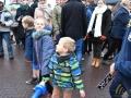 005 Nieuwjaarsreceptie Heuvelplein - Gemeente Essen - 2017 - (c)Noordernieuws.be - DSC_5142