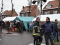 011 Nieuwjaarsreceptie Heuvelplein - Gemeente Essen - 2017 - (c)Noordernieuws.be - DSC_5148