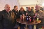 130 Nieuwjaarsreceptie Essen 2020 - (c) Noordernieuws.be 2019 - HDB_9635