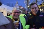 132 Nieuwjaarsreceptie Essen 2020 - (c) Noordernieuws.be 2019 - HDB_9637