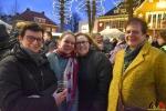 138 Nieuwjaarsreceptie Essen 2020 - (c) Noordernieuws.be 2019 - HDB_9643