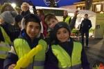 143 Nieuwjaarsreceptie Essen 2020 - (c) Noordernieuws.be 2019 - HDB_9648