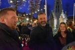 149 Nieuwjaarsreceptie Essen 2020 - (c) Noordernieuws.be 2019 - HDB_9654