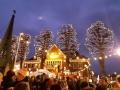 112 Nieuwjaarsreceptie Essen 2020 - (c) Noordernieuws.be 2019 - 20200105_172350