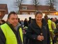 120 Nieuwjaarsreceptie Essen 2020 - (c) Noordernieuws.be 2019 - HDB_9625