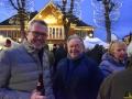 136 Nieuwjaarsreceptie Essen 2020 - (c) Noordernieuws.be 2019 - HDB_9641