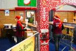 117 OBER - 25e Kerstbierfestival Essen - (c) Noordernieuws.be 2019 - P1040143