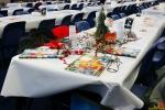 124 OBER - 25e Kerstbierfestival Essen - (c) Noordernieuws.be 2019 - P1040150
