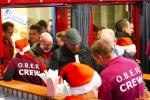 125 OBER - 25e Kerstbierfestival Essen - (c) Noordernieuws.be 2019 - P1040151