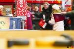 127 OBER - 25e Kerstbierfestival Essen - (c) Noordernieuws.be 2019 - P1040153