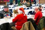 131 OBER - 25e Kerstbierfestival Essen - (c) Noordernieuws.be 2019 - P1040157